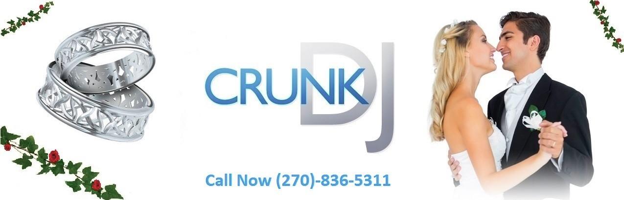 Crunk DJ